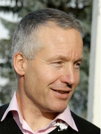 Drs. Emil Möller