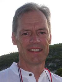 Michael Sabbe